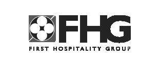 SHS Client Logos-04