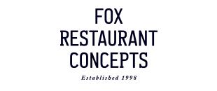SHS Client Logos-05