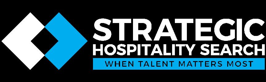 SHS_Logo_big