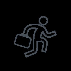 Icon_Briefcase-run