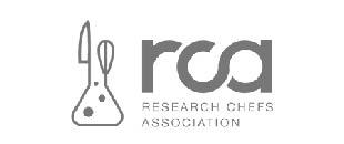Trade Association Logos-04