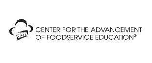 Trade Association Logos-06