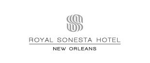 SHS Client Logos-09