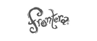 SHS Client Logos-11