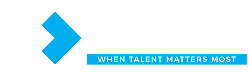 Find the best hospitality talent with us!