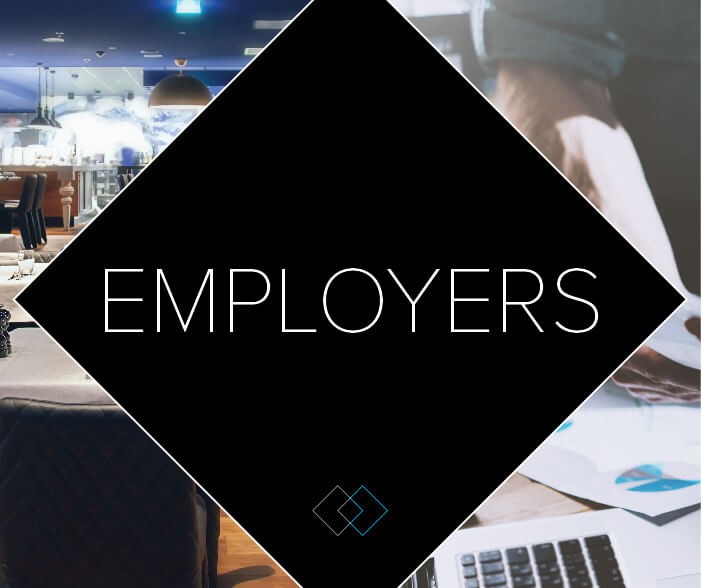 Banner_Employers-mobile