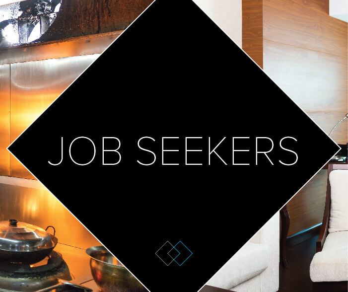 Banner_Job Seekers-mobile