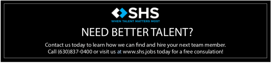 Strategic Hospitality Search Need Better Talent Guaranteed