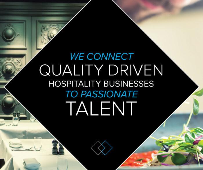 quality-driven-hospitality