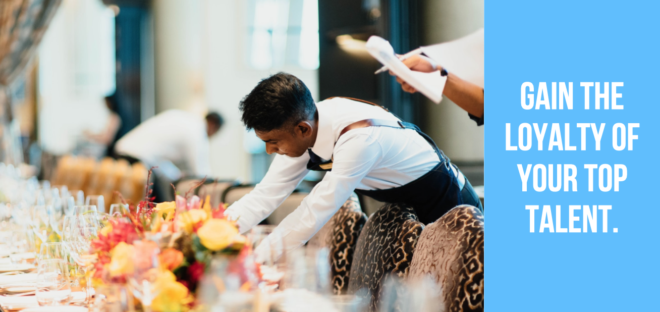 Restaurant Staffing Chicago Strategic Hospitality Search
